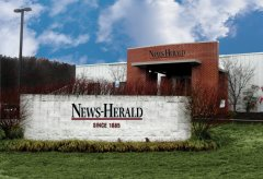 the news herald