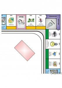 Monopoly_page_20.