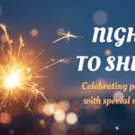 A Night To Shine