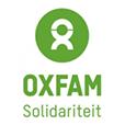 Oxfam Solidariteit