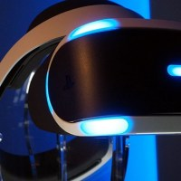 The Playstation VR Verdict