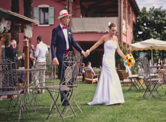 Unique Entertainment Ideas For A Memorable Wedding Day