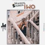 Hofishal Sounds – Iwo