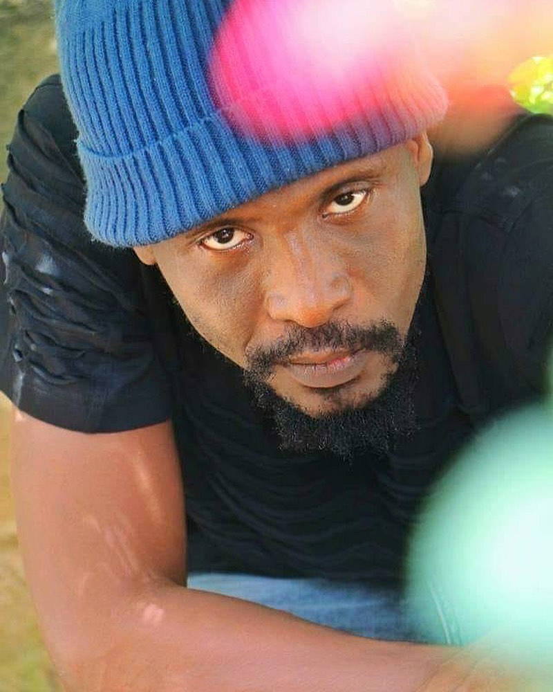 Okomfour Kwadee - Abrantie