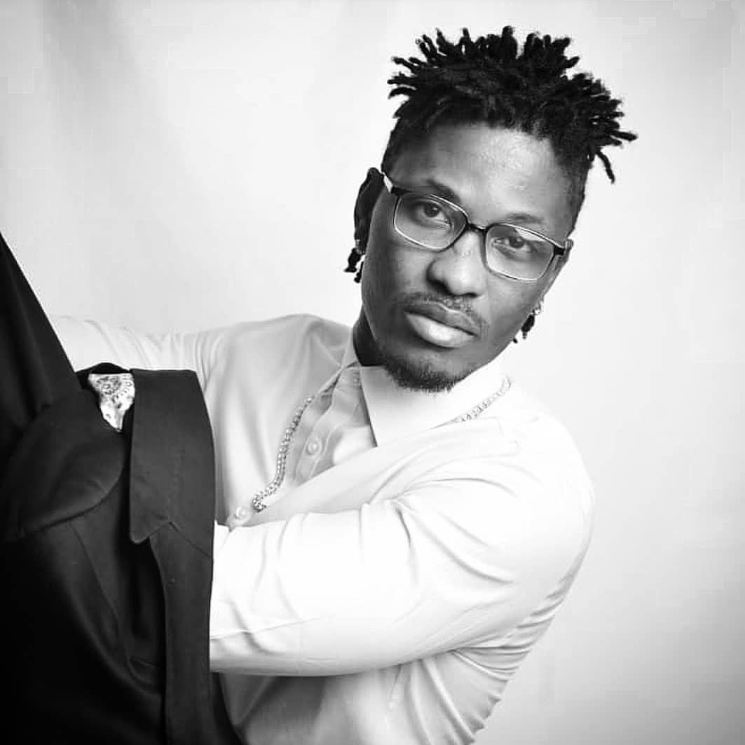 Tinny - Ringtone (Remix) feat. Asem, Richie & Okyeame Kwame