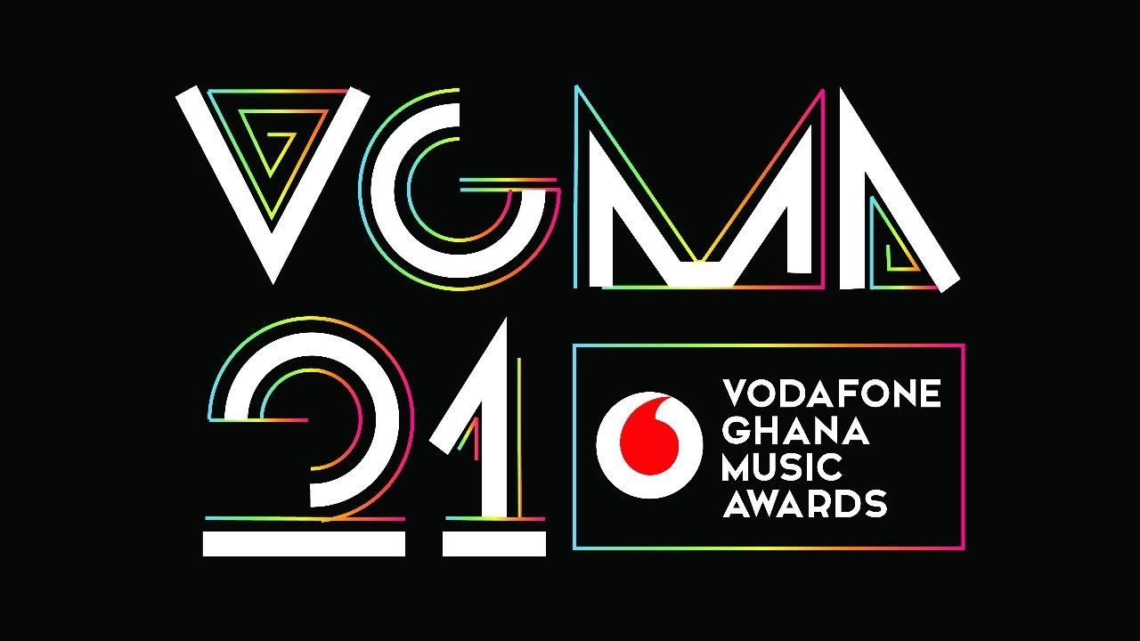 VGMA 2020 Livestream