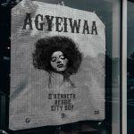 O'Kenneth - Agyeiwaa (feat. Reggie & City Boy)