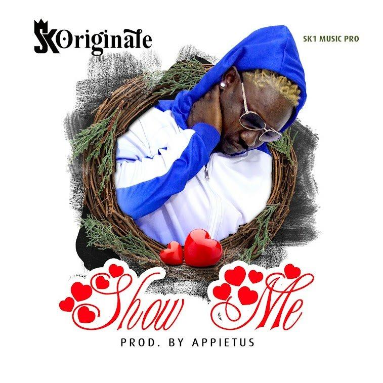 SK Originale - Show Me