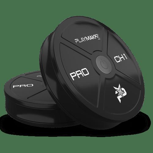 wireless-receiver-pods