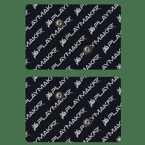 Longer Electrode Pads