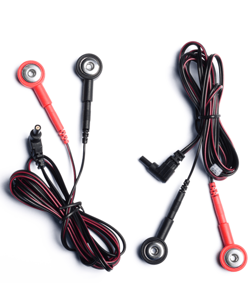 PRO-500 Snap Lead Wires
