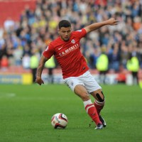 Dale Jennings: From Bayern to Barnsley