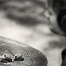 © Arnaud Ghys