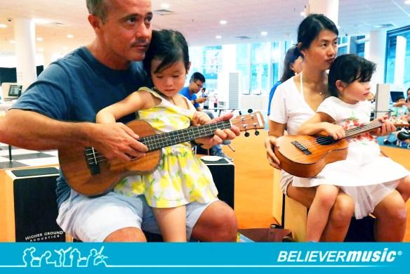 Believer Music®   BELIEVER MUSIC®