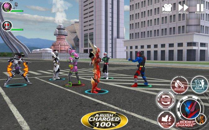 Kamen-Rider-City-War-04