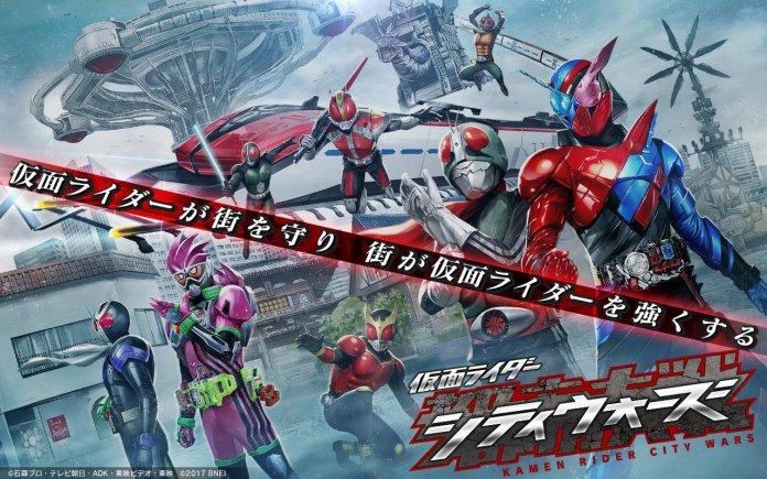 Kamen-Rider-City-War-Head