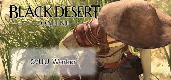black desert online worker cover myplaypost