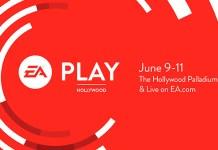 ea-play-2018-head