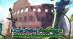 LaTale Online Colosseum cover myplaypost