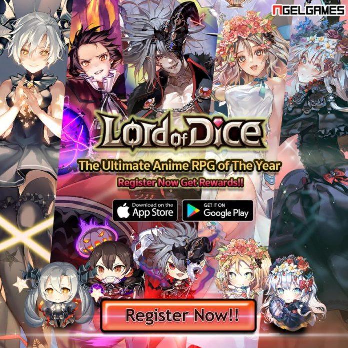 PR2019 Lord of Dice pre-regist Cover myplaypost