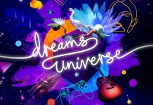 PR2019 Dreams Universe cover myplaypost