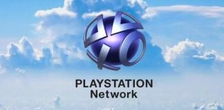 PR2020 PlayStation Network 103m user cover playpost
