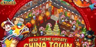 PR2020 Wara Store China cover playpost