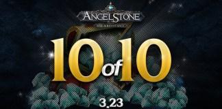 PR2020 Angel Stone Spring Season Events cover playpost