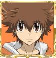 Tier List ซาวาดะ สึนะโยชิ ภาคอนาคต