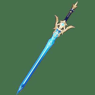 Weapon_Freedom-Sworn