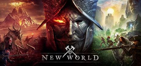 https://store.steampowered.com/app/1063730/New_World/