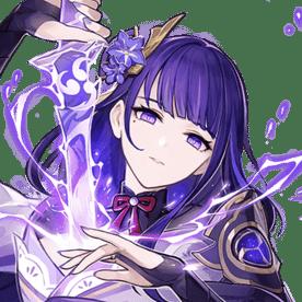 Character_Raiden_Shogun_Portrait