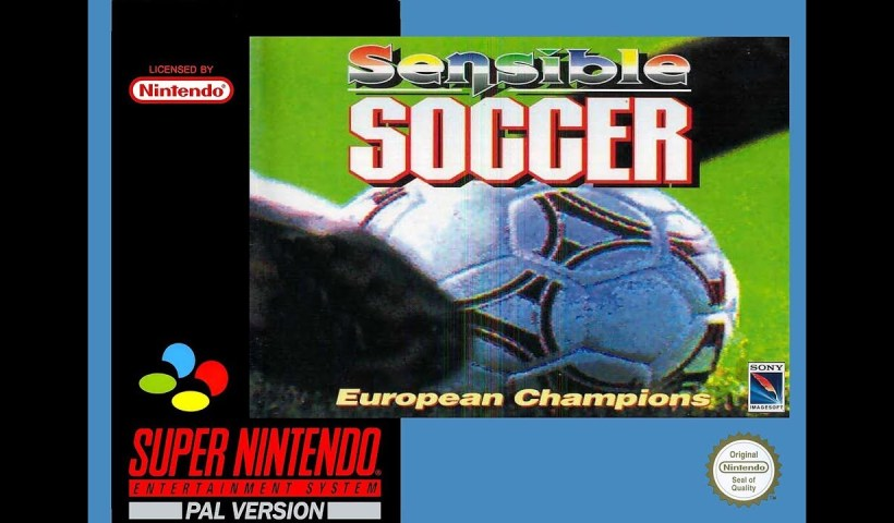 snes-drunk-soccer
