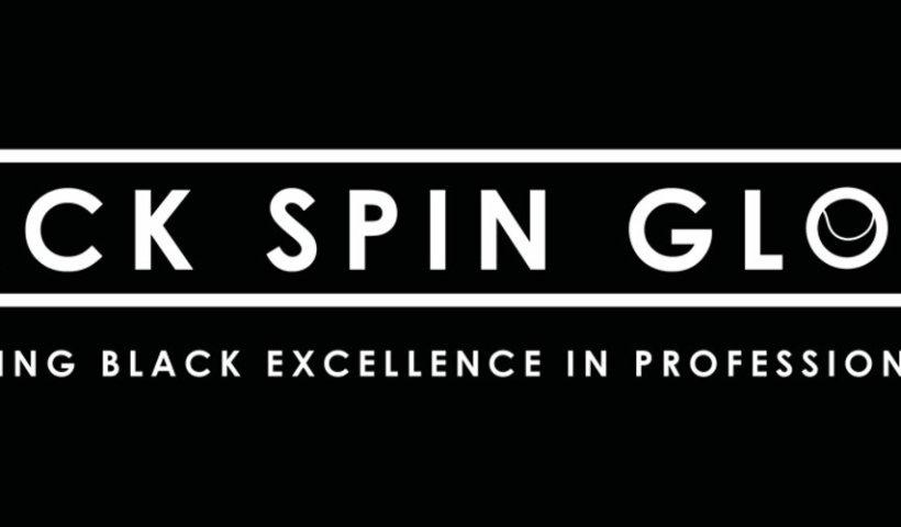 Black Spin Global