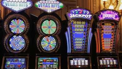 Photo of Riversweeps Free Credits | Casino Bonuses