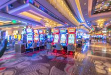 Rsweeps Online Slots Tips That May Change the Score