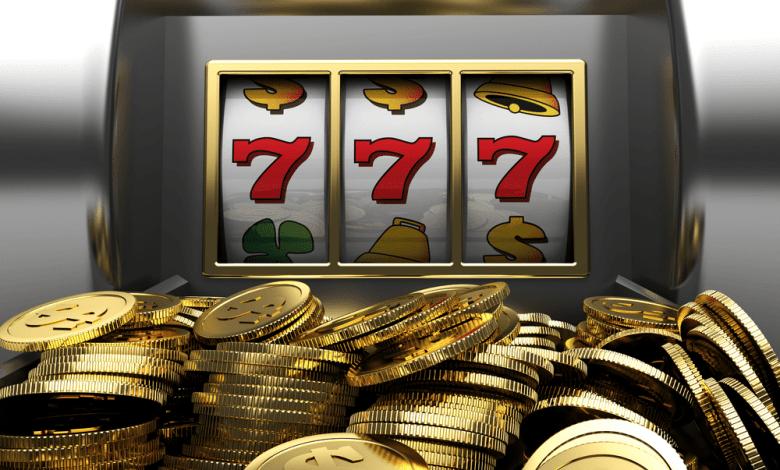 A Casino Near Me | Free No Deposit Casino Bonus - Ocean Solutions Slot Machine