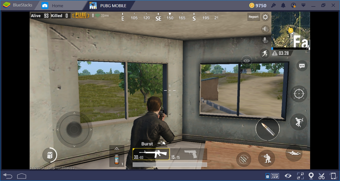How To Play PUBG Mobile On PC Emulator Guide PlayRoider
