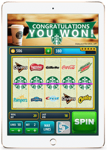 iPad_Starbucks_Winner