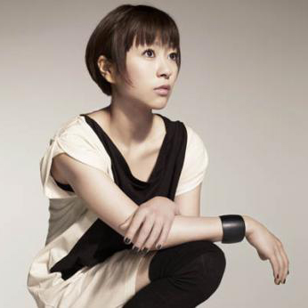 utada-interview-asiance