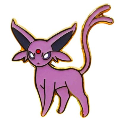Espeon-Official-Pokemon-TCG-Pin-Metal-Badge