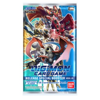 igimon-Card-Game-Release-Set-Base-Booster-Pack-Ver.1.5-Version