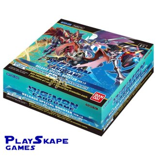 Digimon-Release-Special-Booster-Box-Card-Game-TCG-2021-Ver-1.5-Version-Cards-Packs