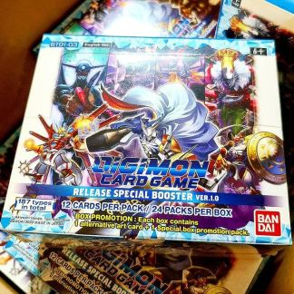 Digimon-Release-Special-Booster-Box-Card-Game-TCG-2021-Ver-1.0-Sealed