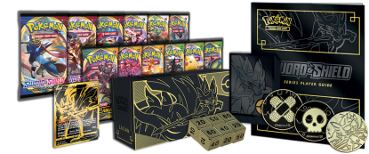 Sword_Shield_Elite_Trainer_Box_Plus_Zacian_Pokemon_TCG_Cards_Sealed_Box_2020