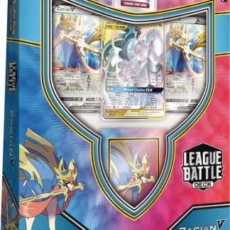 Zacian-V-ADP-League-Battle-Deck-Tournament-Pokemon-Box-2020