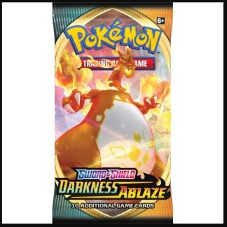 Darkness-Ablaze-Booster-Pack-Pokemon-Cards-TCG