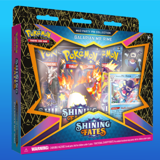 Pokemon_TCG_Shining_Fates_Mad_Party_Pin_Collection_Galarian_Mr._Rime_Cards_2021_Big