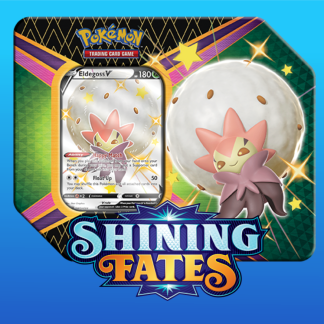 Pokemon_TCG_Shining_Fates_Tin_Eldegoss_V_Shiny_Promo_Cards_2021