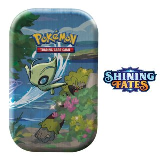 Shining-Fates-Celebi-Shiny-Mini-Tin-Celebi-Pokemon-TCG-Cards-2021